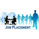 Placement and Recruitment: Placement and Recruitment Consultants the Real Agent of Growth