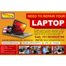 ALL brand laptop chip level repairing