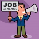 Very urgent fresher job are available call me now 20 vacancy available only
