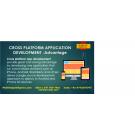 Cross Platform application development with Appcelerator Titanium