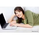 Online Offline Copy Paste And Typing Form Filling Data Entrs