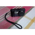 Sony Cybershot DG Camera in Excellent Condition for Sale in Bangalore