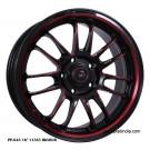 Buy Online Alloy Wheels