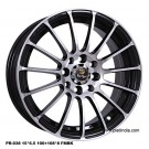 Buy Online Alloy Wheels