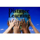 Distance learning  B.Com-M.Com in Chennai