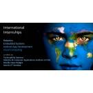 International Internship and Training (IIT)