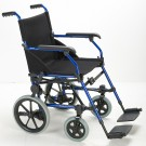 wheelchaie on rent and sell basis