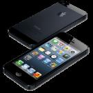Spy App For Iphone In Hyderabad