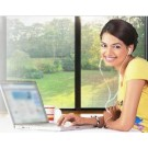 DATA ENTRY HOME BASED JOBS WITH DAILY PAY