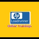 SELENIUM Training Online Center from Hyderabad