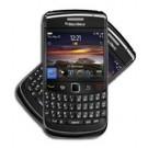 Buy Spy Mobile Software For Blackberry In Hyderabad
