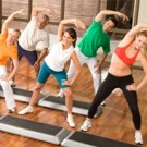we provide trainer for yoga