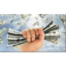 Online work to gain extra income