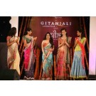 Indore Bes t- Fashion shows
