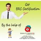 Brc Certification India