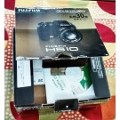 Fujifilm FinePix HS10 Digital SLR camera for sale