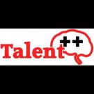 Top SEO Training Classes in Delhi NCR - Talent