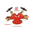 Fire Fighting Hydrant Valves Online Suppliers Exporters.