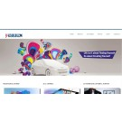 Website/Software/SEO/2D/3D/Graphics/Logo/Brouchure/Trainig