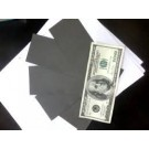 Call us for ssd chemical solution for cleaning black dollars