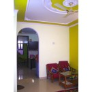 1-2-3 Room Set for rent in Faridabad Sector 35-37- Ashoka Enclave