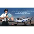 Aviation Programs – Pilot Commercial Licenses Training