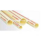 Buy CPVC Pipes with different Sizes Online at Steelsparrow