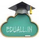 Engineering colleges Tamilnadu - Tamilnadu Engineering Colleges - Top 10 engineering colleges Tamiln
