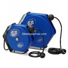 Buy pneumatic Cable Reel 3x1.5-17 M Online