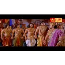 Buy Online Vijay TV Mahabharatham Sun TV Ramayanam Shivam and Sai Baba Tamil TV Serial DVDs are Sa