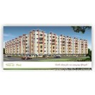 3bhk for Rest Urgently