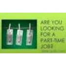 Online home based part time job opportunity for all fresher and working people