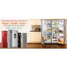 Refrigerator repair in DLF city in Gurgaon Repair India