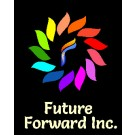 Future Forward Inc. Solution of all event requirements