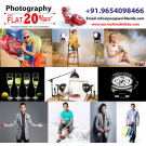 Find Services for Catalogue Design in Delhiat Surreal Media Labs