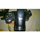 Canon Powershot SX30IS for Sale