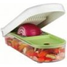 Kitchen Master Vegetable Fruit Chopper Potato