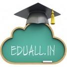 Top 10 Engineering Colleges Tamilnadu - Tamilnadu engineering colleges