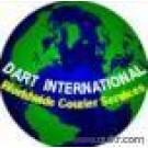 Dart International Courier Services