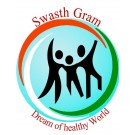 Internship for MBA students on Live Project With Swasthgram