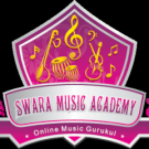 Great opportunity for music lovers