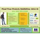 Projects on  IEEE