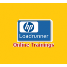SELENIUM Online Training Course from Hyderabad India