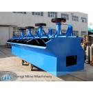 Best quality energy saving flotation machine