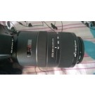 Sony 70300mm G 4.55.6 Telephoto Lens