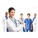 ADMISSION NOTICE TOP 10 MEDICAL COLLEGE FOR PG MEDICAL