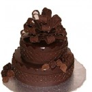 All India Cakes Send Online Gifts To all Over Ahmedabad