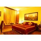 Book Hotel Jammu-Ashok in Jammu