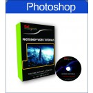 Learn photoshop in tamil tutorial