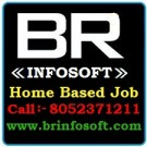 Simple Part Time Home Based Data Entry Jobs